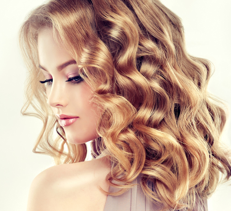 Hair Salon hairdressers hair treatment and stylist in Clacton and Essex